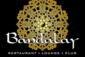 Bandalay