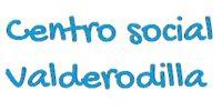 Centro Social Valderrodilla