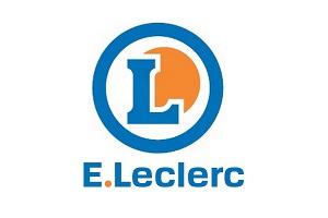 Logo-eleclerc.188Zt