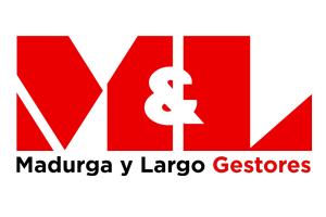 Logo-madurga-largo