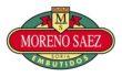 Logo-moreno
