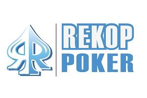 Logo-rekop