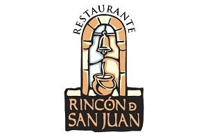 Logo-rincon