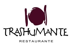 Logo-trash
