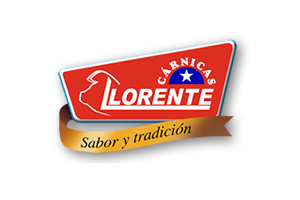 Logocarnicasllorente