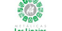 Metalicas Los Linajes