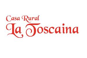 Latoscaina